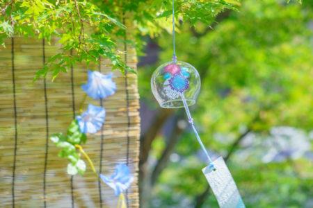 夏季休診日のお知らせ 仙台市若林区 山浦整骨院